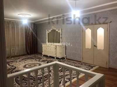 6-комнатный дом, 250 м², 2 сот., Бекзатxан Асқар 9б — Айтбаева за 22 млн 〒 в  — фото 4