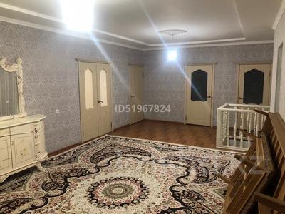 6-комнатный дом, 250 м², 2 сот., Бекзатxан Асқар 9б — Айтбаева за 22 млн 〒 в  — фото 5