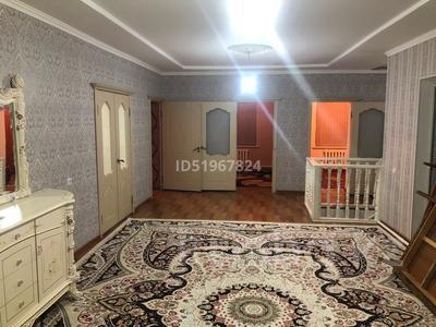 6-комнатный дом, 250 м², 2 сот., Бекзатxан Асқар 9б — Айтбаева за 22 млн 〒 в  — фото 6