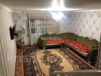 6-комнатный дом, 250 м², 2 сот., Бекзатxан Асқар 9б — Айтбаева за 22 млн 〒 в  — фото 7