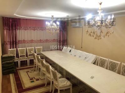 6-комнатный дом, 250 м², 2 сот., Бекзатxан Асқар 9б — Айтбаева за 22 млн 〒 в  — фото 9