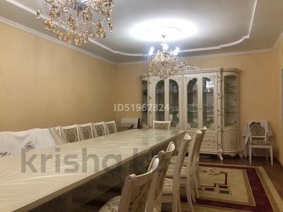 6-комнатный дом, 250 м², 2 сот., Бекзатxан Асқар 9б — Айтбаева за 22 млн 〒 в  — фото 10