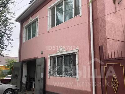 6-комнатный дом, 250 м², 2 сот., Бекзатxан Асқар 9б — Айтбаева за 22 млн 〒 в