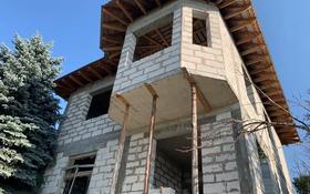 6-комнатный дом, 330 м², 9 сот., Горная Ласточка за 15.4 млн 〒 в Каскелене