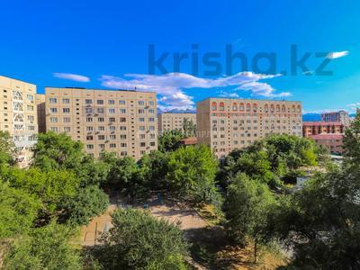 3-комнатная квартира, 70 м², 6/9 этаж, мкр Жетысу-2, Мкр Жетысу-2 — проспект Улугбека за 26 млн 〒 в Алматы, Ауэзовский р-н — фото 8