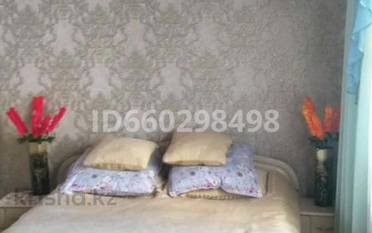 3-комнатный дом, 200 м², 10 сот., Кудияр 20 за 10 млн 〒 в Карасу
