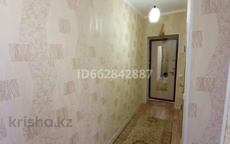 2-комнатная квартира, 60 м², 3/5 этаж, 31Б мкр, 31Б мкр за 13 млн 〒 в Актау, 31Б мкр