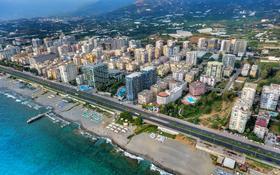 3-комнатная квартира, 90 м², 7/12 этаж, Mahmoud Quarter, Vatan Cd. 07460 за 139.4 млн 〒 в
