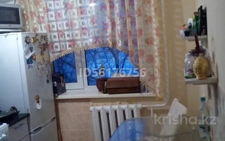 3-комнатная квартира, 60 м², 3/5 этаж, Карбышева за 15 млн 〒 в Костанае