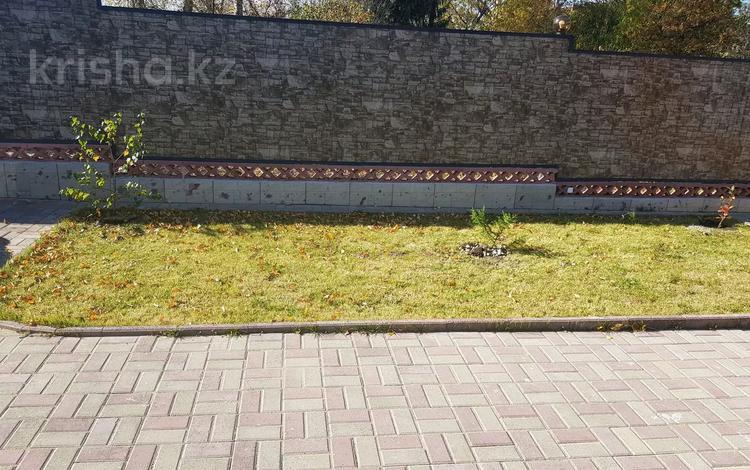 2-комнатная квартира, 82 м², 1/2 этаж, Геологическая 22 — Шоссейная за 18 млн 〒 в Щучинске