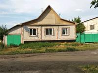 4-комнатный дом, 85 м², 8 сот., Туристическая — Грязнова за 11 млн 〒 в Семее