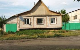 4-комнатный дом, 85 м², 8 сот., Туристическая — Грязнова за 12 млн 〒 в Семее