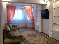 2-комнатная квартира, 55 м² помесячно