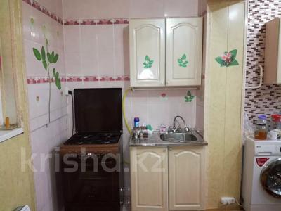 3-комнатная квартира, 69 м², 5/5 этаж, 29-й мкр за 13 млн 〒 в Актау, 29-й мкр — фото 2