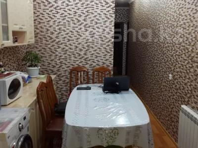 3-комнатная квартира, 69 м², 5/5 этаж, 29-й мкр за 13 млн 〒 в Актау, 29-й мкр — фото 3