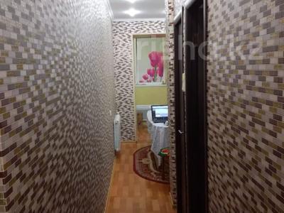 3-комнатная квартира, 69 м², 5/5 этаж, 29-й мкр за 13 млн 〒 в Актау, 29-й мкр — фото 4