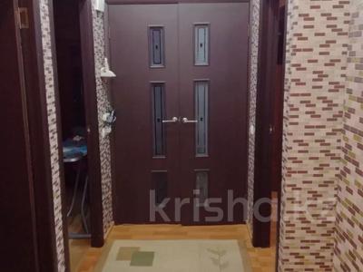 3-комнатная квартира, 69 м², 5/5 этаж, 29-й мкр за 13 млн 〒 в Актау, 29-й мкр — фото 5