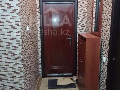 3-комнатная квартира, 69 м², 5/5 этаж, 29-й мкр за 13 млн 〒 в Актау, 29-й мкр — фото 6