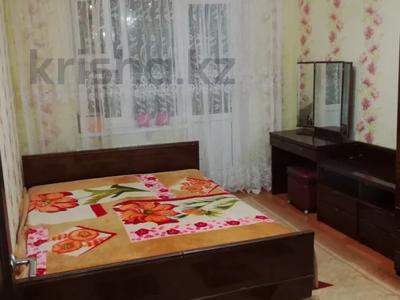 3-комнатная квартира, 69 м², 5/5 этаж, 29-й мкр за 13 млн 〒 в Актау, 29-й мкр — фото 8