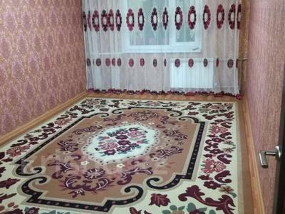 3-комнатная квартира, 69 м², 5/5 этаж, 29-й мкр за 13 млн 〒 в Актау, 29-й мкр — фото 9