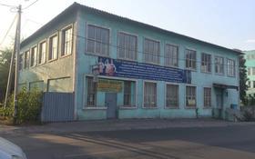Промбаза 1.76 га, Рыскулова 163 — Папанина за ~ 262.5 млн 〒 в Талгаре