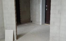 1-комнатная квартира, 48 м², 5/7 этаж, мкр. Батыс-2 за 6.7 млн 〒 в Актобе, мкр. Батыс-2