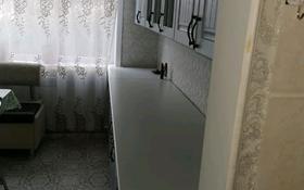4-комнатный дом, 88 м², 12 сот., Аубакирова 3 за 8 млн 〒 в Абае