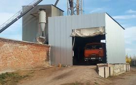 Завод 1.8 га, Северная промзона 58 за 1.3 млн 〒 в Нур-Султане (Астана), Сарыарка р-н
