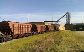 Завод 1.8 га, Северная промзона 58 за 1.2 млн 〒 в Нур-Султане (Астана), Сарыарка р-н