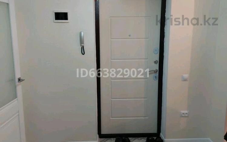 2-комнатная квартира, 65.7 м², 3/10 этаж, мкр. Батыс-2, Мангилик ел 20 корп. 1 за 19 млн 〒 в Актобе, мкр. Батыс-2