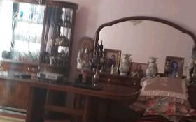 10-комнатный дом, 500 м², 11 сот., мкр Горный Гигант за 200 млн 〒 в Алматы, Медеуский р-н