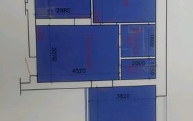 2-комнатная квартира, 65 м², 8/9 этаж, проспект Абылай-Хана 1/3 за 17.5 млн 〒 в Кокшетау