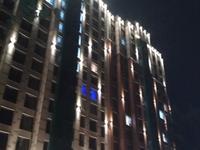 2-комнатная квартира, 50 м², 13/15 этаж посуточно, Абая — Манаса за 14 000 〒 в Алматы, Алмалинский р-н