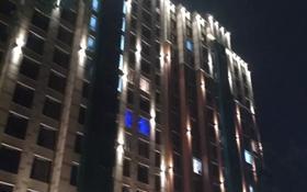 2-комнатная квартира, 50 м², 13/15 этаж посуточно, Абая — Манаса за 12 000 〒 в Алматы, Алмалинский р-н
