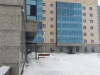 1-комнатная квартира, 48.4 м², 5/7 этаж, Шарбаккол 12/5 за 13 млн 〒 в Нур-Султане (Астане), Алматы р-н