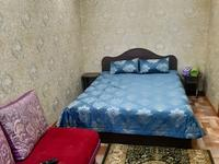 1-комнатная квартира, 33 м², 3/5 этаж по часам, улица Бауыржана Момышулы 42 за 800 〒 в Экибастузе