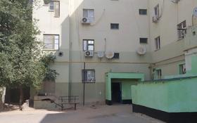 3-комнатная квартира, 66 м², 1/4 этаж, 3 мкр 42 за ~ 8.5 млн 〒 в Кульсары