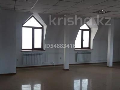 Здание, площадью 1375.5 м², Кожедуба за 160 млн 〒 в Усть-Каменогорске — фото 10