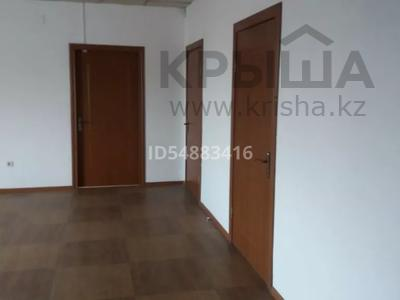 Здание, площадью 1375.5 м², Кожедуба за 160 млн 〒 в Усть-Каменогорске — фото 11