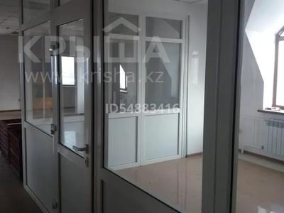 Здание, площадью 1375.5 м², Кожедуба за 160 млн 〒 в Усть-Каменогорске — фото 12