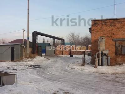 Здание, площадью 1375.5 м², Кожедуба за 160 млн 〒 в Усть-Каменогорске — фото 13