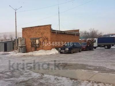 Здание, площадью 1375.5 м², Кожедуба за 160 млн 〒 в Усть-Каменогорске — фото 14