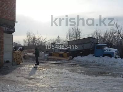 Здание, площадью 1375.5 м², Кожедуба за 160 млн 〒 в Усть-Каменогорске — фото 15