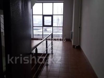 Здание, площадью 1375.5 м², Кожедуба за 160 млн 〒 в Усть-Каменогорске — фото 6