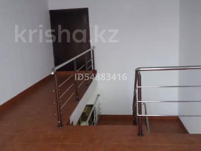 Здание, площадью 1375.5 м², Кожедуба за 160 млн 〒 в Усть-Каменогорске — фото 7