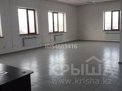 Здание, площадью 1375.5 м², Кожедуба за 160 млн 〒 в Усть-Каменогорске — фото 8