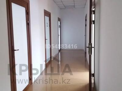 Здание, площадью 1375.5 м², Кожедуба за 160 млн 〒 в Усть-Каменогорске — фото 9