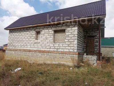 6-комнатный дом, 200 м², 11 сот., Восточный 208/2 за 10.5 млн 〒 в