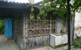 Дача с участком в 12 сот., Центральная улица 1 за 8.5 млн 〒 в Талгаре