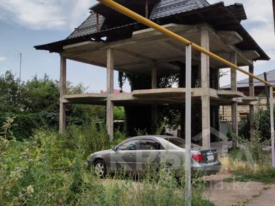 Участок 5 соток, Косалка 5 — Зверева за 70 млн 〒 в Алматы, Медеуский р-н